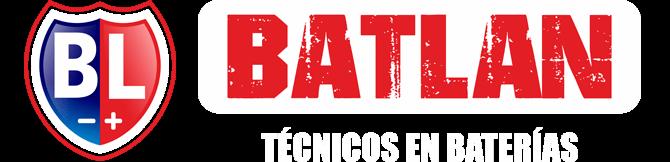 venta-de-baterias_en-Lanzarote (1)